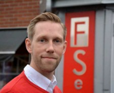 Erik Karlsson_hemsida