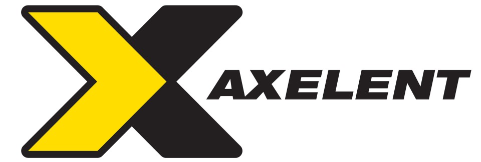 Axelent