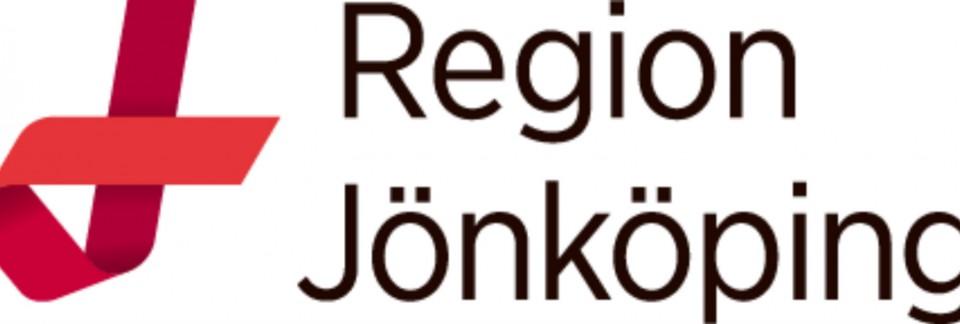 logo_region_jonkopings_lan_rgb2