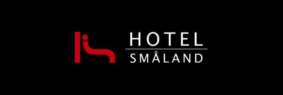 hotell smaland_1920_648